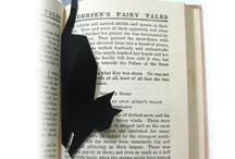 Animalitos, chistes y libros / Porque gatos, perros y demás animales, tiernos y juguetones, también tienen un espacio en el mundo del libro.
