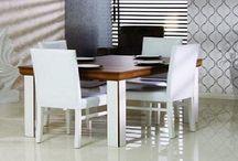 Masa Takımları / En güxel masa takımı modelleri resimlerini bu panomuzda sizlere sunuyoruz. http://www.mahirmobilya.net/Masa-Takimlari_PG27