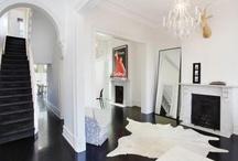 Mondo Living / real estate / design / lifestyle / interiors http://mondoliving.ca