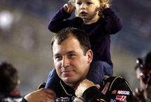 NASCAR Kids