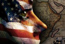 Visa EUA / Referente a viajes y lugares que visitar en EUA, todas las razones para tramitar tu visa laser