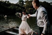 New York City Wedding Renewal