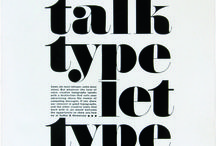 type / typography, calligraphy, type design, graphic design