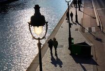 PARIS XIXe arrondissement