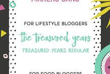 Blog idealny