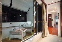 CRN Yachts -  43m M/Y Lady Trudy / CRN Yachts - 43m M/Y Lady Trudy 43m