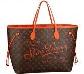 Order Louis Vuitton Neverfull Bags Outlet / Hight quality of Louis Vuitton Bags Online,Louis Vuitton Neverfull,Louis Vuitton Outle Sale 62% Off Discount. http://louisvuittonfire.com/