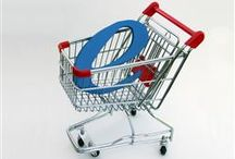 E-handel Alfta / E-handel och bilder på pinterest, pin-it.
