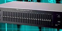 Harga Peralatan dan Setting Sound System / Teknologi sound system dan cara setting