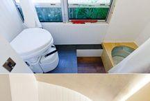 Case mobili