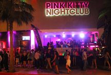 Cabo San Lucas Nightlife