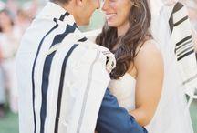 Religious Weddings
