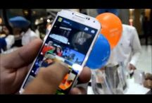 Samsung S4 Features Review / Samsung S4 Features Review in Hindi Video.