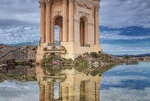 Montpellier Frankrijk