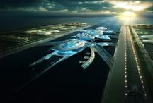 The Airports Of The Future Could Become Hi-tech Pleasure Domes / Technology Integration In Education:  SULEMAN.RECORD.ARTGALLERY  The Airports Of The Future Could Become Hi-tech Pleasure Domes  -----------------------------------------------------------------------------  SULEMAN.RECORD.ARTGALLERY: https://www.facebook.com/media/set/?set=a.386471884896170.1073741882.286950091515017&type=3