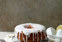 Torte & co