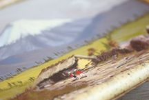 Paintings Fine Art