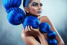 fantasy wig 2.0