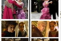 Dramione Forever