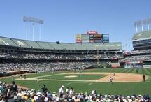 Oakland Sports