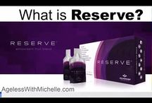 My Jeunesse products