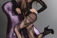 Body Stockings / wholesale bodystockings, cheap body stocking