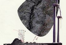 landscape architecture / by .seanc.
