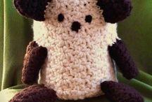 Crochet Must Make!!!