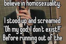 homoooo