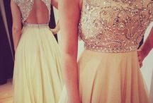 Prom!<3 / When planning for prom it will be extremely stressful!   Buy dress 7/6 months before  Plan transport 6/5 months before  Book hair trial appointment  Trial tan hair nails makeup at least 2 months before because you will change your mind and need to book early  buy accessories  and shoes 4/3 months before Make a  flexible timetable for the day  Enjoy with friends!