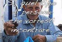 """Frasi sul Viaggio / Aforismi di #ViaggioNelleFrasi del blog """"Il mondo di Futura - Me la viaggio, te lo scrivo"""" su www.ilmondodifutura.com"""