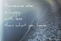 YogoMood / Words that inspire us.