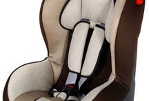 Scaune auto 0 - 18 kg / http://idealbebe.ro/scaune-auto-scaune-auto-0-18-kg-c-173_160.html