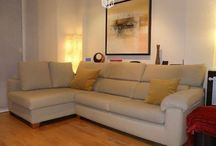 sofas rinconera