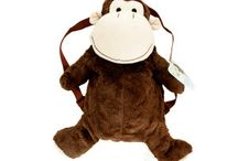 Cool Monkey Shares / Cause we at squeakychimp.com love monkeys!