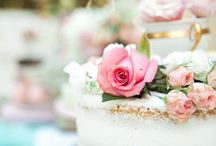Cakes / All occasions