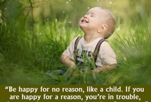 True That! ♥