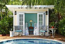 idee per casa via piemonte 13 / Country house decor ideas shabby chic