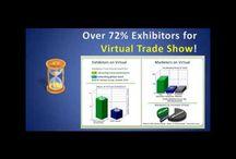Trade Shows 2013
