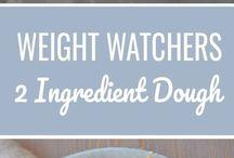 Ww dough