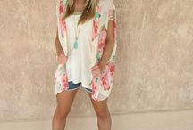 Maca loves summertime / All these items available in store and on our facebook page! Call to order: 479-935-4235
