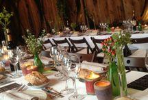 #LaBodaQueBuscas / Una boda con encanto, llena de detalles y en la que tradición y tendencia se unen para hacer de vuestro enlace un día inolvidable.