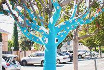 Projeto Árvore