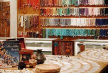 Beautiful Beadazzled Stores