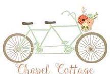 Chapel Cottage Chicks / Blog