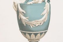 Wedgwood by design / Wedgwood design, mainly 20th century, but including interesting  pieces from the 18th and 19th centuries