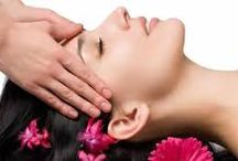 Beauty and health services / Beauty and health Services bhubaneswar Relax and be pampered,or receive a beauty treatment and hair styling odisha club bbsr.www.odisha.club/categories/beauty-health-services/