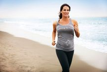 #Running for two. Is it safe continue running during pregnancy?