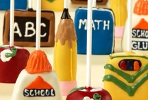 School or crafts