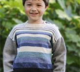 knitting pattern ben